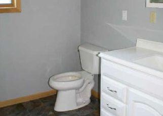 Casa en Remate en Furlong 18925 SWAMP RD - Identificador: 4283237821