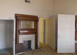 Casa en Remate en Pecos 79772 W 4TH ST - Identificador: 4283258397