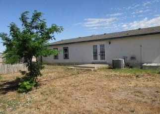 Casa en Remate en Canyon 79015 STAR LIGHT LN - Identificador: 4283261910