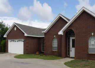 Casa en Remate en Jacksboro 76458 W BELKNAP ST - Identificador: 4283264531