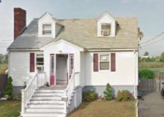 Casa en Remate en Winthrop 02152 RIVER RD - Identificador: 4283303956