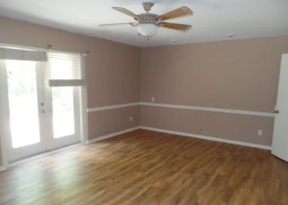 Casa en Remate en Sulphur 70663 DIANE DR - Identificador: 4283308775
