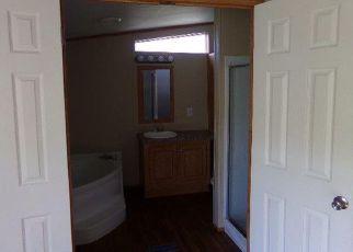 Casa en Remate en Iowa 70647 PINEHILL CEMETERY RD - Identificador: 4283309193