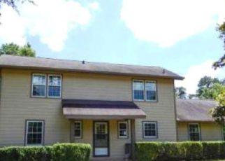 Casa en Remate en Douglasville 30135 W COUNTY LINE RD - Identificador: 4283322335