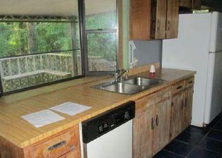 Casa en Remate en Pine Mountain 31822 SUNSET DR - Identificador: 4283323211