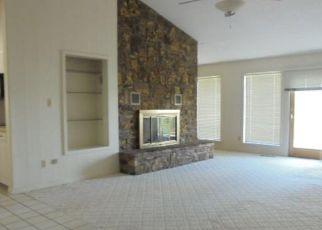 Casa en Remate en Shirley 72153 MUSSEL LN - Identificador: 4283389801
