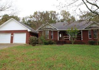 Casa en Remate en New Hope 35760 ALBERT MANN RD - Identificador: 4283394608