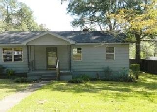 Casa en Remate en Childersburg 35044 15TH AVE SW - Identificador: 4283396351