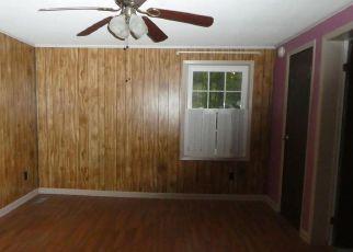 Casa en Remate en Sumerduck 22742 SILVER HILL CT - Identificador: 4283407755