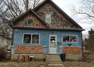 Casa en Remate en Olney 62450 E YORK ST - Identificador: 4283416504