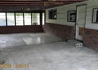 Casa en Remate en Depauw 47115 NORTH RD NW - Identificador: 4283424382