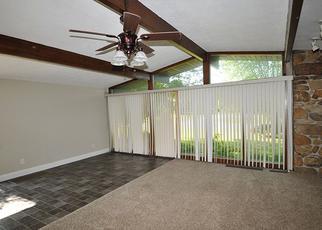 Casa en Remate en Linton 47441 E STATE HIGHWAY 54 - Identificador: 4283425705