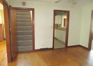 Casa en Remate en Hebron 41048 OVERLOOK DR - Identificador: 4283426129