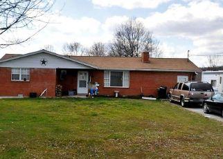 Casa en Remate en Hamersville 45130 OAK CORNER RD - Identificador: 4283430524