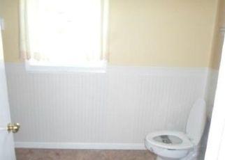 Casa en Remate en Oil Springs 41238 KY ROUTE 40 W - Identificador: 4283446730