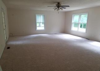 Casa en Remate en Rocky Point 28457 NC HIGHWAY 210 - Identificador: 4283492272