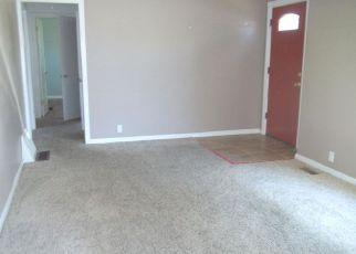 Casa en Remate en Casper 82604 WESTRIDGE CT - Identificador: 4283501471