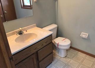 Casa en Remate en Madison 53719 WESTIN DR - Identificador: 4283508929
