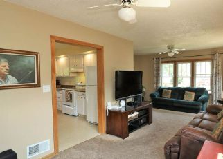Casa en Remate en Rothschild 54474 S LINE RD - Identificador: 4283519425