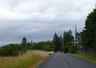 Casa en Remate en Woodland 98674 OLD LEWIS RIVER RD - Identificador: 4283525112