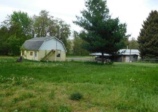 Casa en Remate en Dixie 99329 S ACTOR ST - Identificador: 4283528627