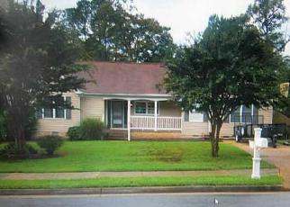 Casa en Remate en Williamsburg 23185 PARCHMENT BLVD - Identificador: 4283534764
