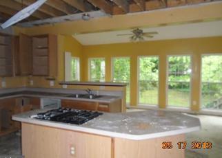 Casa en Remate en Lorton 22079 PLASKETT FOREST LN - Identificador: 4283542198