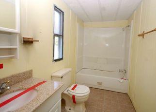 Casa en Remate en Buchanan 24066 SWARTZ RD - Identificador: 4283566289