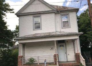 Casa en Remate en Lynchburg 24504 10TH ST - Identificador: 4283568481