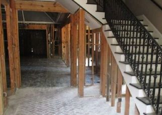Casa en Remate en Houston 77057 INDIAN CIR - Identificador: 4283612724