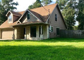 Casa en Remate en Porter 77365 SUMMER HILLS BLVD - Identificador: 4283616213