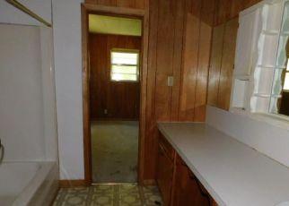 Casa en Remate en Hubbard 76648 CIRCLE DR - Identificador: 4283621928