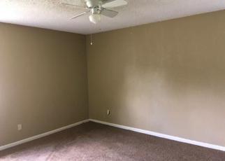 Casa en Remate en Bay City 77414 BAY RIDGE BLVD - Identificador: 4283623224