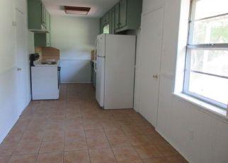 Casa en Remate en Jefferson 75657 SAMUEL ST - Identificador: 4283627161