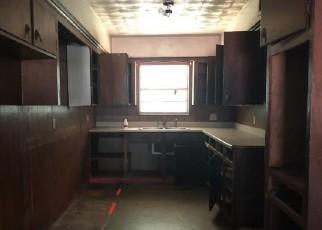 Casa en Remate en Nacogdoches 75964 WARREN DR - Identificador: 4283634165