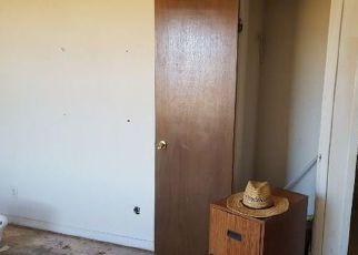 Casa en Remate en Electra 76360 E IDA AVE - Identificador: 4283643372
