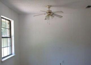 Casa en Remate en Cooper 75432 E KAUFMAN AVE - Identificador: 4283652122