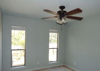 Casa en Remate en San Antonio 78240 STONEBRIDGE - Identificador: 4283653896