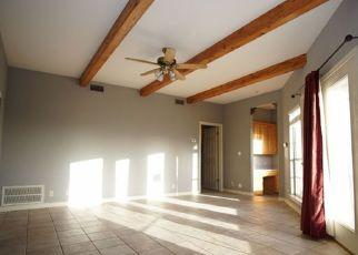 Casa en Remate en Pipe Creek 78063 TESORO DR - Identificador: 4283662652