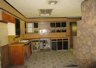 Casa en Remate en Brazoria 77422 AVENUE I - Identificador: 4283678859