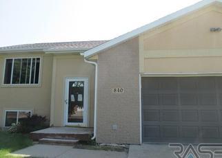 Casa en Remate en Tea 57064 E JESSE CT - Identificador: 4283710381