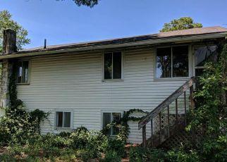 Casa en Remate en East Wareham 02538 REPOSE LN - Identificador: 4283723522