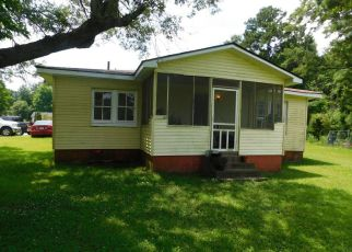 Casa en Remate en Goose Creek 29445 HOWE HALL RD - Identificador: 4283733598