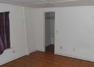 Casa en Remate en Hiawassee 30546 TAYLOR RD - Identificador: 4283735798