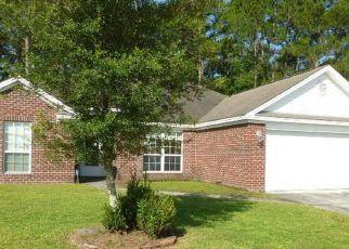 Casa en Remate en Pooler 31322 AQUINNAH DR - Identificador: 4283741931