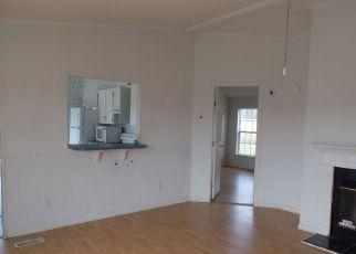Casa en Remate en Ellenboro 28040 HOLLIS RD - Identificador: 4283743676