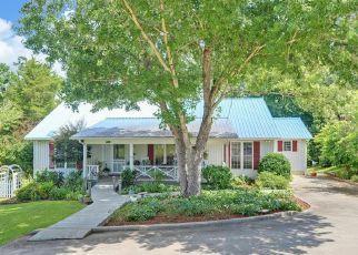Casa en Remate en Lavonia 30553 LAKEVIEW RD - Identificador: 4283751555
