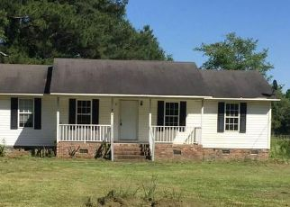 Casa en Remate en Timmonsville 29161 W MCLENDON ST - Identificador: 4283754175