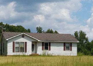 Casa en Remate en Fairmont 28340 TURKEY BRANCH RD - Identificador: 4283759441