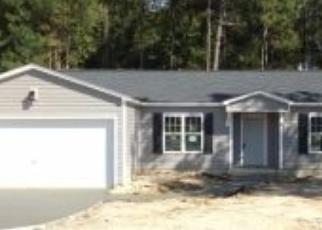 Casa en Remate en Spring Lake 28390 JAMESTOWN DR - Identificador: 4283761181